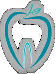 Logo Zahnarzt Ekimov, Düsseldorf Eller