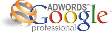 webpress.de Ihr Google Adwords Professional
